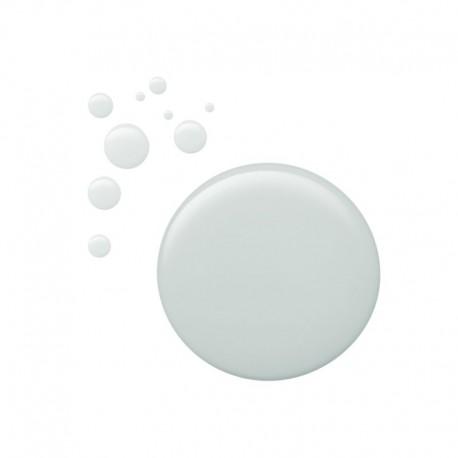 Aegli Premium Organics Refining Eye Cream
