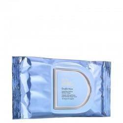 Perricone MD Daily Brightening Moisturizer SPF30