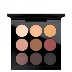 Bobbi Brown Luxe Eye Shadow