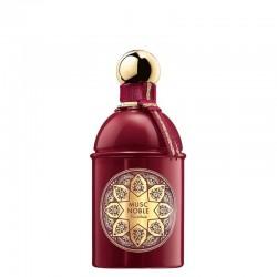Chanel Le Rouge Crayon De Couleur Mat FW18 Limited