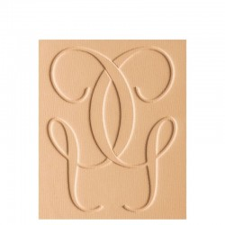 Estee Lauder Victoria Beckham Skin Perfecting Powder