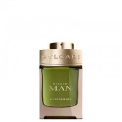 Lancome Miel-en-Mousse Foaming Face Cleanser