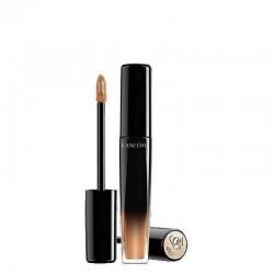 Elemis Kit: Balancing Beauty Secrets