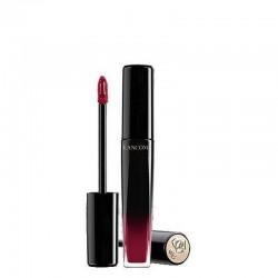 Elemis Kit: Soothing Beauty Secrets