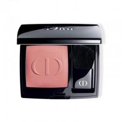 Guerlain Rouge G De Guerlain Lipstick Case