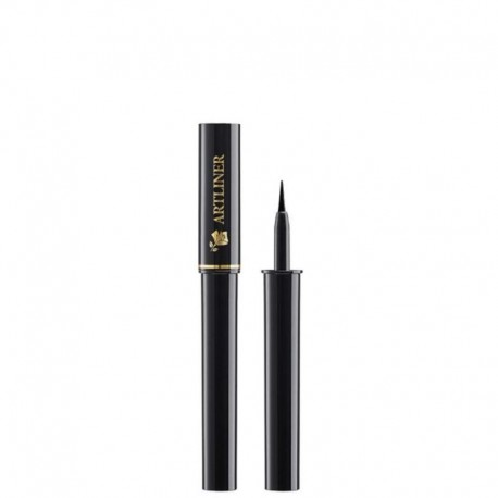Christian Dior Rouge Dior Liquid Lipstick