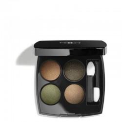 Chanel No5 LEau Eau De Toilette Twist & Spray Refill