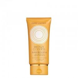 Estee Lauder Bronze Goddess Sunscreen Body Lotion SPF30