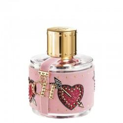 Carolina Herrera Queens Eau de Parfum