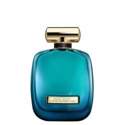 Nina Ricci Chant DExtase Eau de Parfum