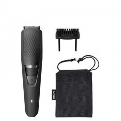 Philips Beard Trimmer Series 3000 BT3226/14
