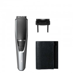 Philips Beard Trimmer Series 3000 BT3216/14