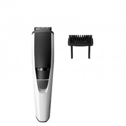 Philips Beard Trimmer Series 3000 BT3206/14