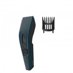 Philips Hairclipper Series 3000 HC3505/15