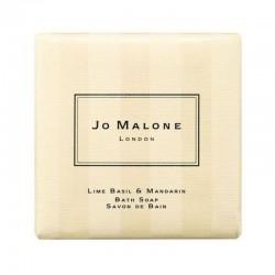 Jo Malone Bath Soap Lime Basil & Mandarin