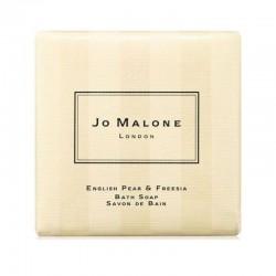 Jo Malone Bath Soap English Pear & Freesia