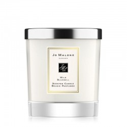 Jo Malone Home Candle Wild Bluebell