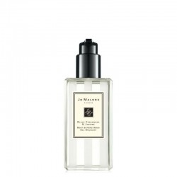 Jo Malone Black Cedarwood & Juniper Body & Hand Wash
