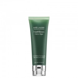 Estee Lauder Nutritious Micro-Algae Pore Purifying Cleansing Jelly
