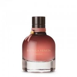 Bottega Veneta LAbsolu Eau de Parfum