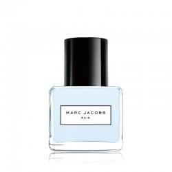Marc Jacobs Splash Rain Eau De Toilette