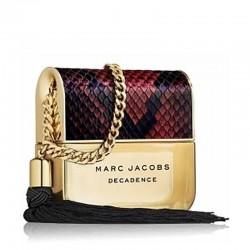 Marc Jacobs Decadance Rouge Noir Eau De Parfum