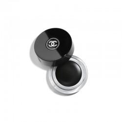 Chanel Calligraphie De Chanel Cream Eyeliner
