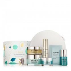 Elemis Kit: Pro-Collagen Shining Stars