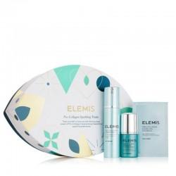 Elemis Kit: Pro-Collagen Sparkling Treats