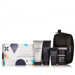 Elemis Kit: Grooming on the Go