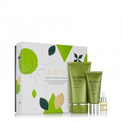 Elemis Kit: Superfood Delicious Delights