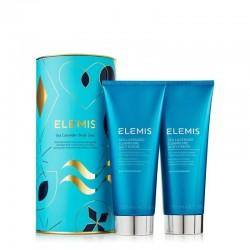 Elemis Kit: Sea Lavender Body Duo