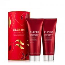 Elemis Kit: Frangipani Body Duo