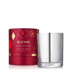 Elemis Kit: Frangipani Glow Candle