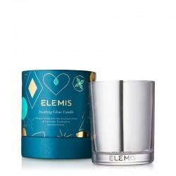 Elemis Kit: Soothing Glow Candle