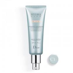 Christian Dior Hydra Life BB Creme Enhancing Moisturizer SPF30