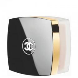 Chanel No 5 The Body Cream