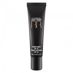 MAC Prep + Prime BB Beauty Balm SPF35