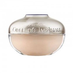 Guerlain Orchidee Imperiale Cream Foundation