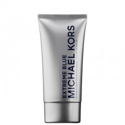 Michael Kors Extreme Blue For Men After Shave Balm