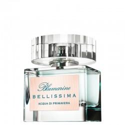 Blumarine Bellissima Acqua Di Primavera Eau De Toilette