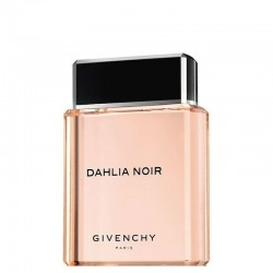 Givenchy Dahlia Noir Perfuming Bath Gel