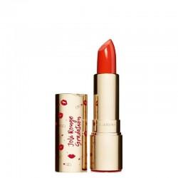 Clarins Limited Edition Joli Rouge Gradation Lipstick