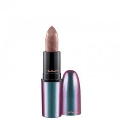 MAC Mirage Noir Lipstick Noon Noir