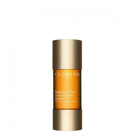 Clarins Radiance-Plus Golden Glow Booster