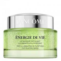 Lancome Energie De VieThe Illuminating & Purifying Exfoliating Mask