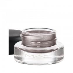 MAC Dazzle Fluidline