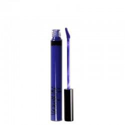 MAC Vamplify Lip Gloss