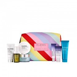 Elemis Kit: Luxury Collection for HER