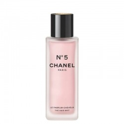Chanel No 5 The Hair Mist
